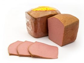 Хлеб колбасный Экстра Люкс